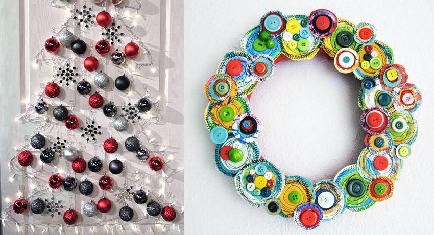 Mas-ideas-locas-y-ecologicas-para-decorar-tu-casa-en-Navidad-3