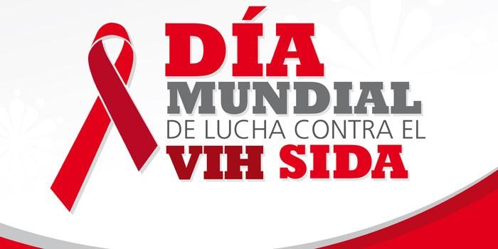 dia-mundial-de-la-lucha-contra-el-sida