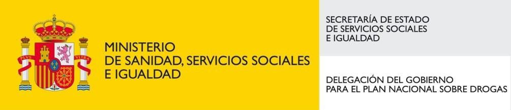 financiado-por-secretaria-de-estado-servicios-sociales-e-igualdad