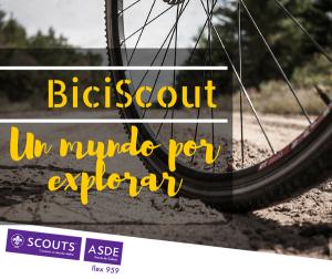 biciscout2