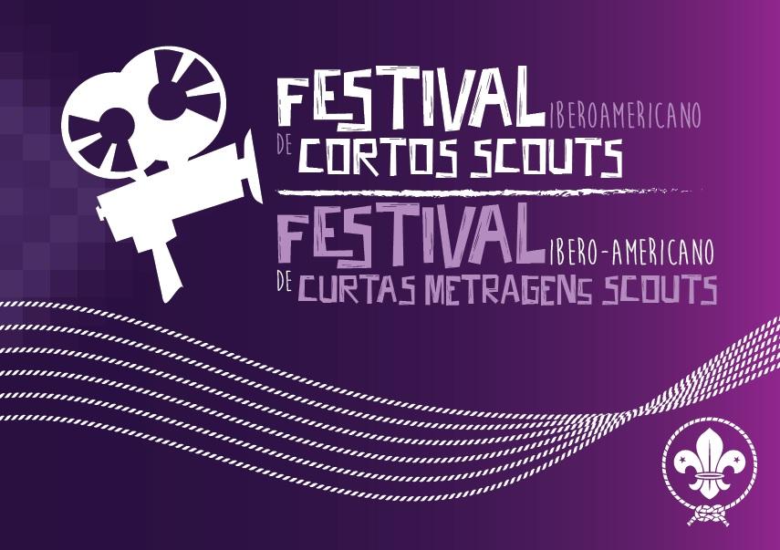 festival-cortos-iberoamiericanos