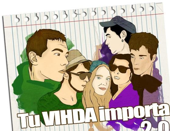 logo-tu-vihda-importa-2-0