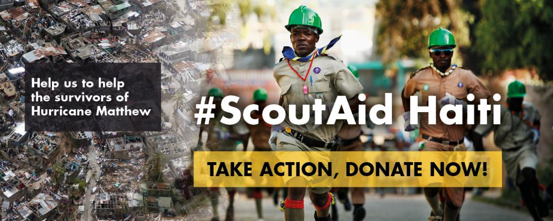 donaciones-a-haiti-scout-org