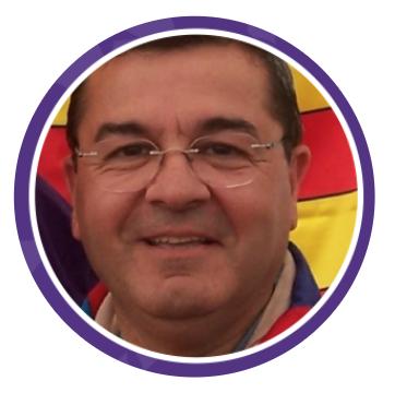 Salvador Mompó