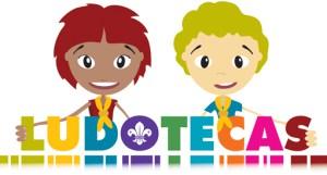 ludotecas-2017-logo