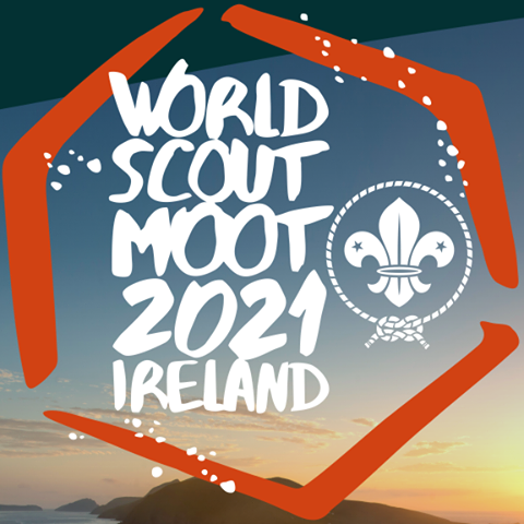 World Scout Moot 2021