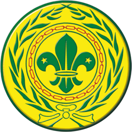 29th Arab Regional Scout Conference