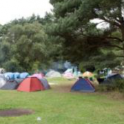 Tolmers Scout Camp & Activity centre
