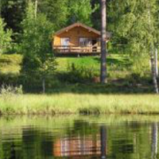 Värmlands Scoutgard