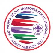 24º Jamboree Mundial 2019