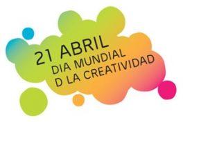 DÍA MUNDIAL DE LA CREATIVIDAD · Scouts de España