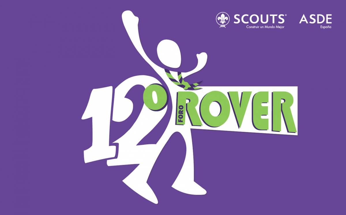 XII Foro Rover