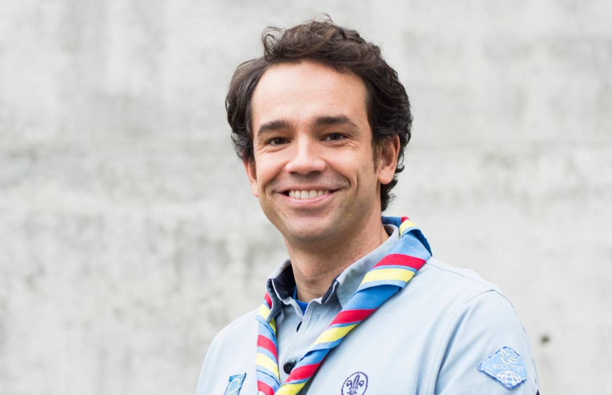 David Navalón