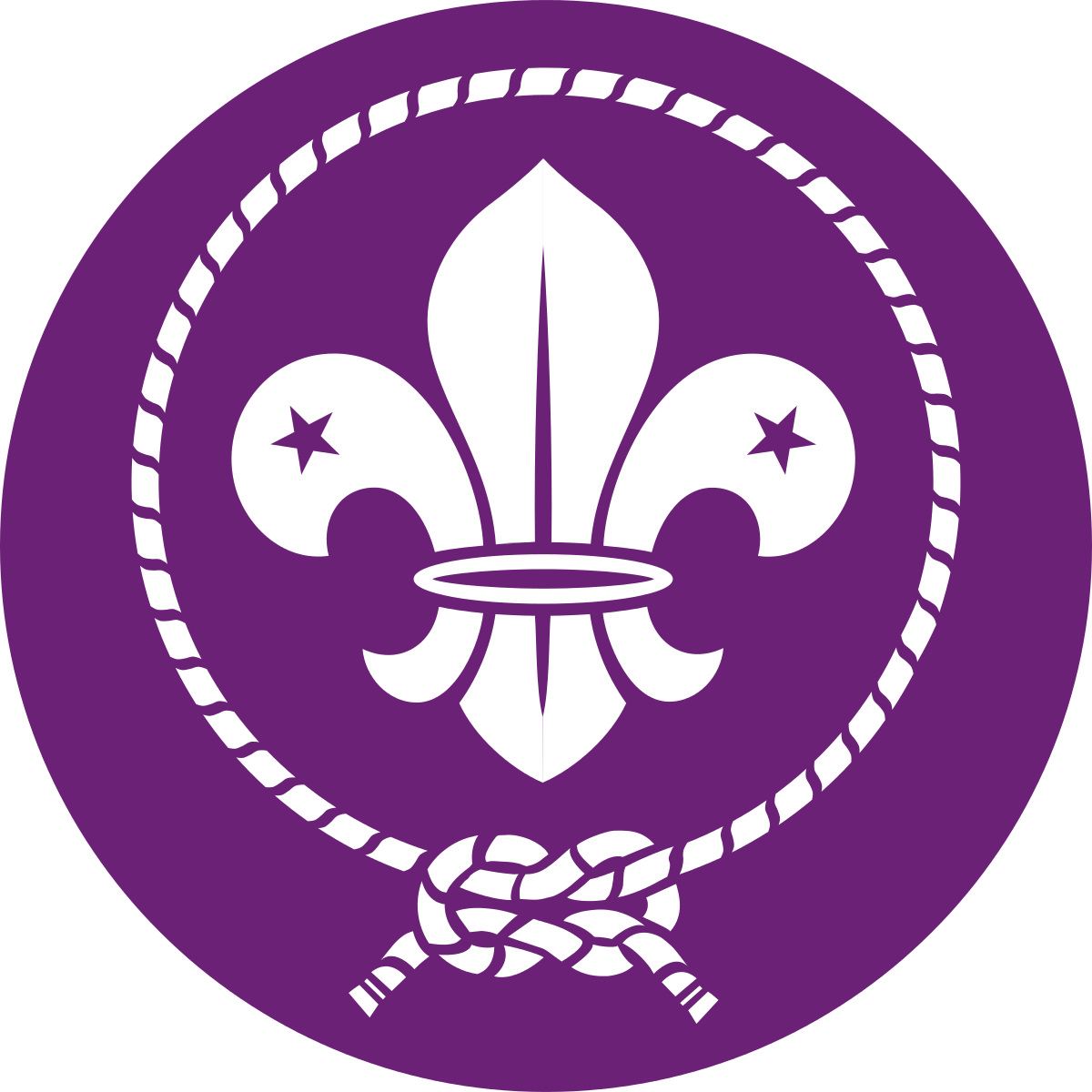 23rd European Scout Conference