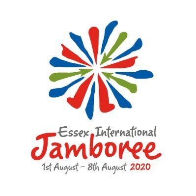 Essex International Jamboree