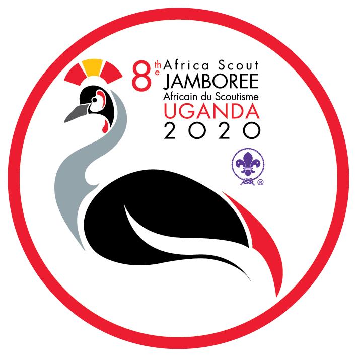 Africa Scout Jamboree