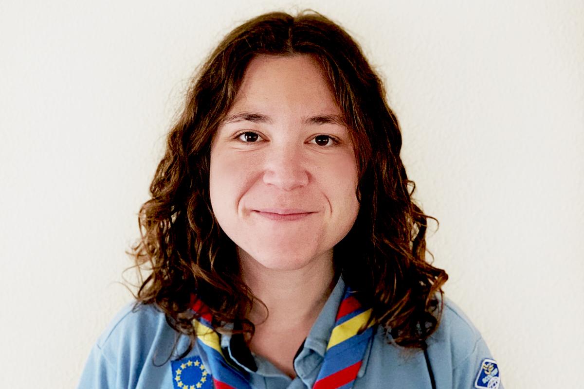 Irene Peris
