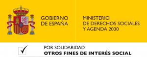 Logo Gobierno de España_Otros fines