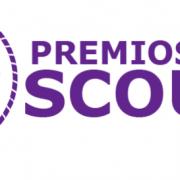 Premios Scout