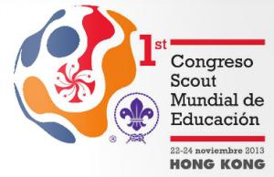 Congreso_Scout_de_Educacion