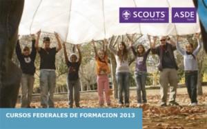 FOLLETO-CURSOS-FORMACION-2013-1