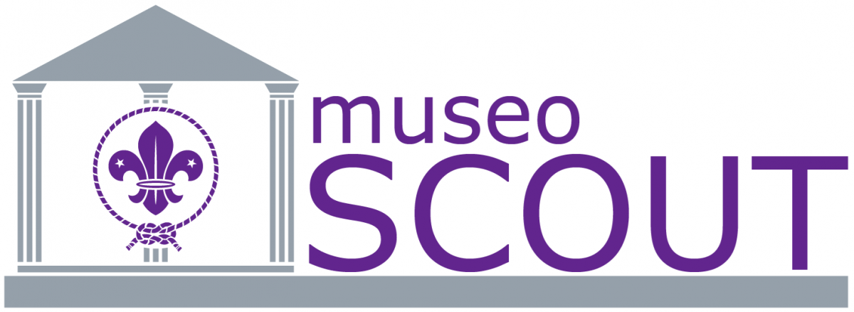 Museo Scout