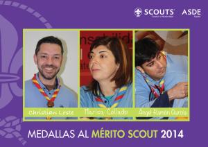 MEDALLA-AL-MERITO-SCOUT
