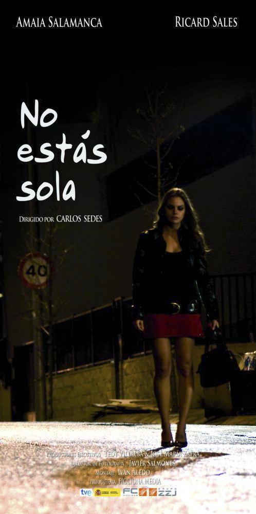 No_est_s_sola_Sara_TV-144503720-large