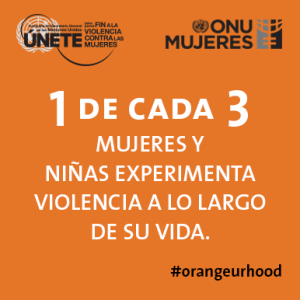 Orange Fact 1