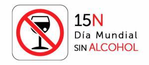 dia_mundial_sin_alcohol