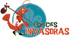 especies-invasoras-logo-web-300x163