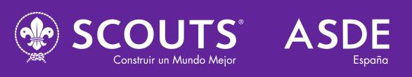 Scouts de España