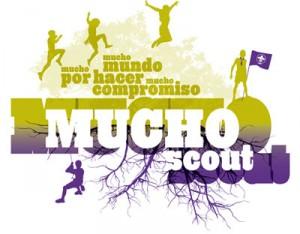 mucho scout