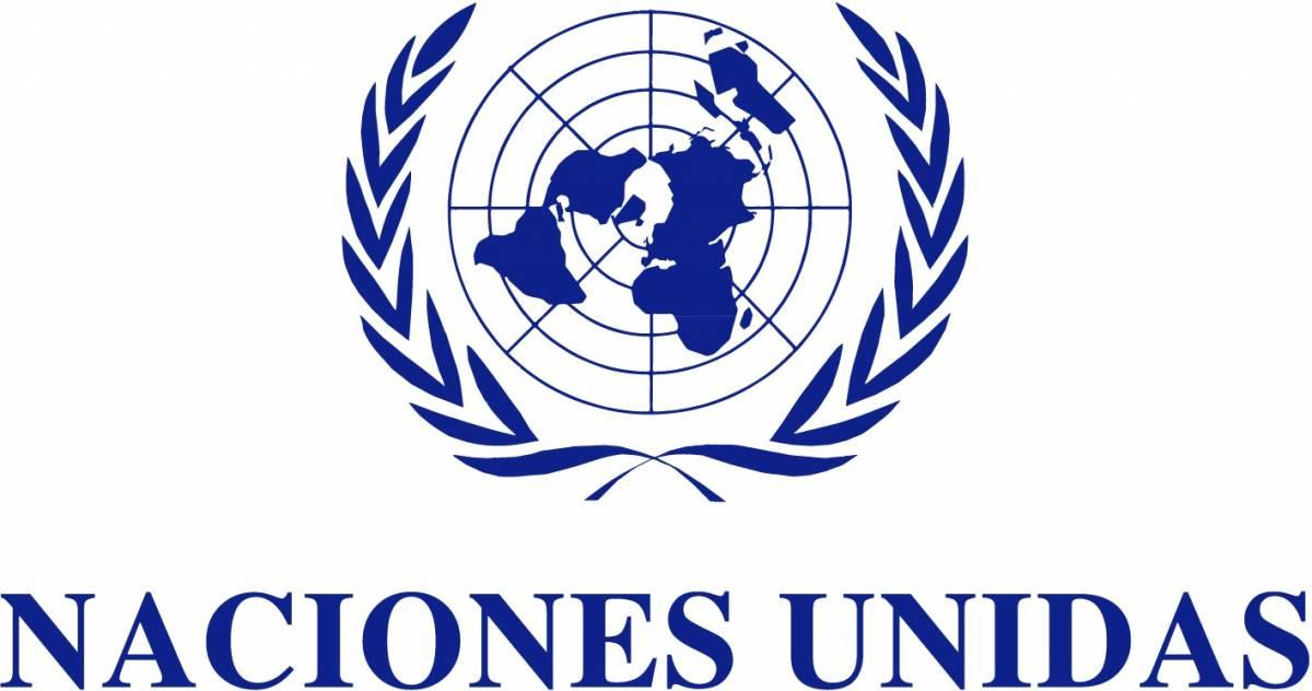 Dia Nacional Espana Día de Las Naciones Unidas