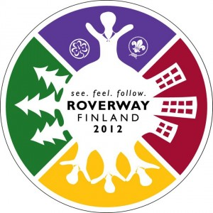roverway12
